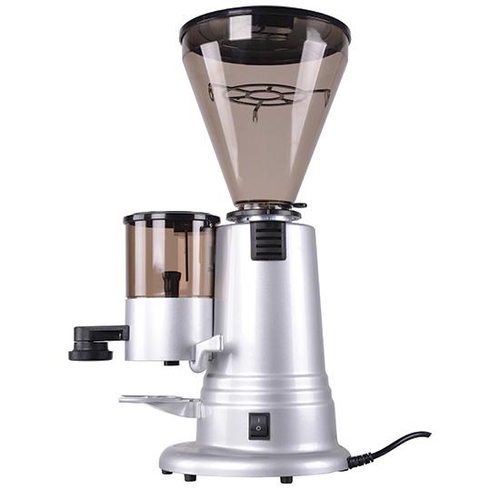 Kaffeemühle, 1,2 kg Behälter, 15 g