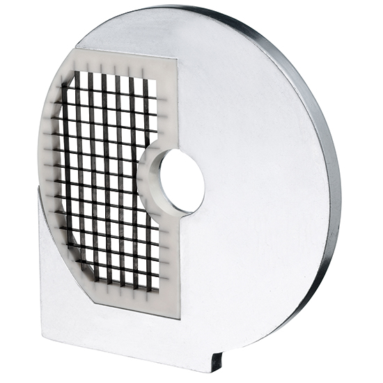 dicer disc, thickness 8x8 mm, only combined with SA008