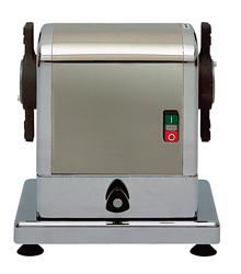 Universelle Küchenmaschine mit 2 Geschwindigkeiten, 400V
