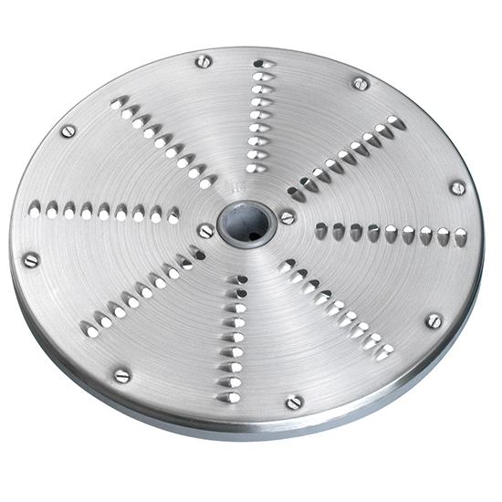 shredder disc, thickness 3 mm