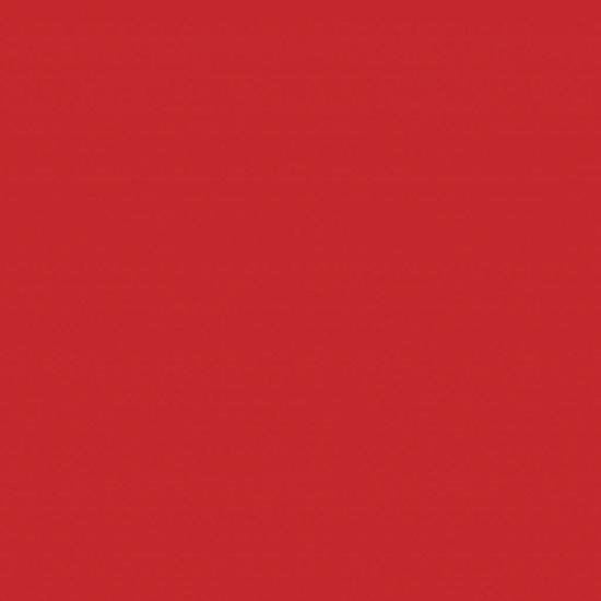 Frontdeko für gekühlte/warme Vorbereitungstische RED10618, B=1865 mm