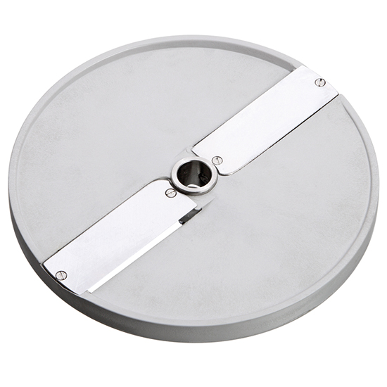 slicing disc, thickness 4 mm
