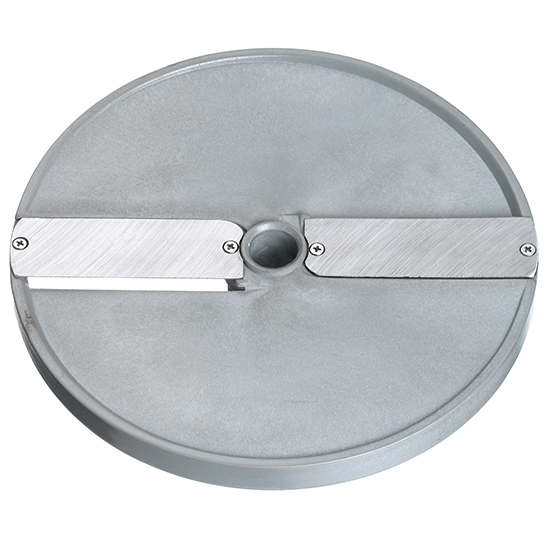 slicing disc, thickness 8 mm