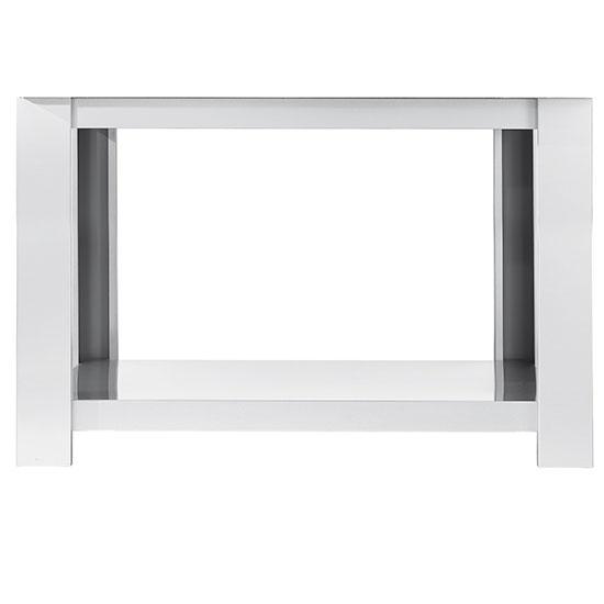 Edelstahl-Untergestell für Pizzaofen CAB0061VS/ CAB0107