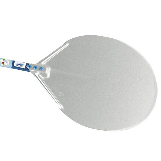 lopata do pizzy, okragla, ø 32 cm, dl.=65 cm