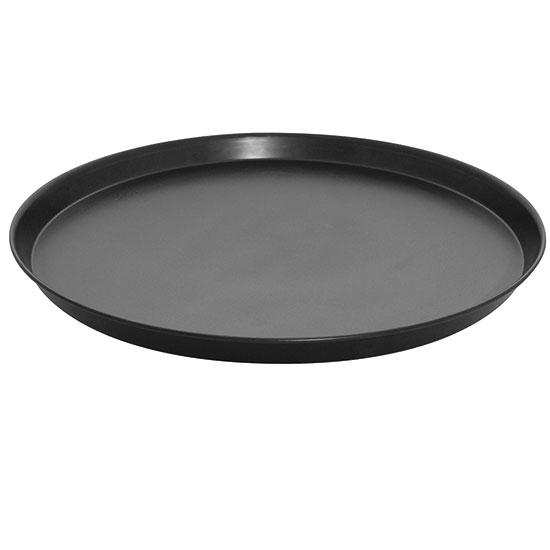 Pizzablech ø 300 mm