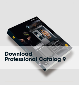 Download Catalogue 09